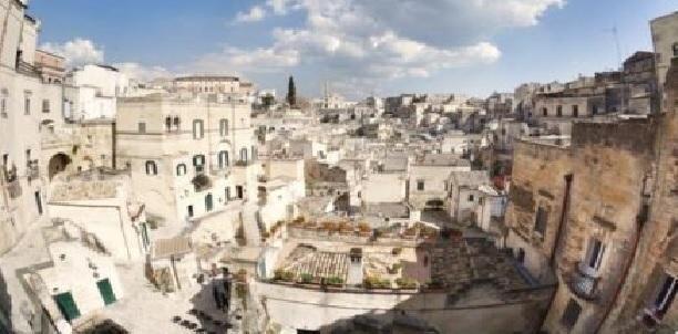 Matera2029: da capitale della cultura a capitale dell'involuzione culturale nelle politiche sociali