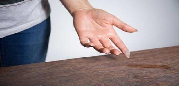 La polvere delle case contiene Pfas e altre sostanze tossiche