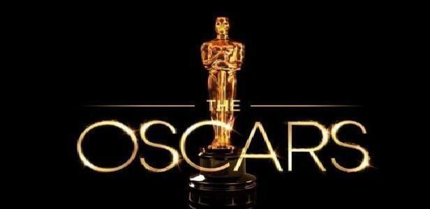 Notte degli Oscar, Italia non c'è, molti riconoscimenti a diritti
