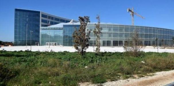 Regione Puglia via libera ad ulteriori 22milioni di euro per le famiglie pugliesi col red.0