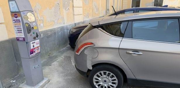 """Taranto – Strisce blu: Kyma Mobilità Conferma il """"recupero"""" per gli abbonamenti a pagamento"""