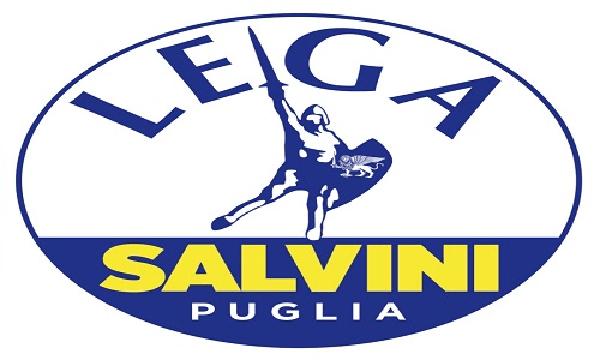 Lega Salvini Puglia, nominati Dipartimenti e Segreteria Regionale