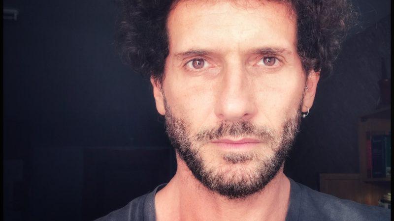 Intervista al film-maker e fotografo Matteo Delbò