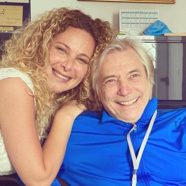 Miriam rizzo, una regista innovativa al servizio del cinema e della musica e due videoclip
