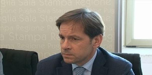 Puglia – Piano strategico regionale vaccinazioni. In arrivo altre dosi Pfizer