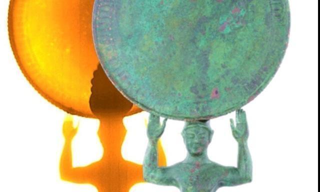 Al Museo di Locri strumenti innovativi per svelare i segreti degli 'Specchi magnogreci in bronzo'