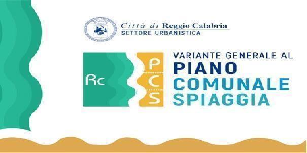Reggio Calabria – Un Masterplan del mare, un'opportunità per l'intera città