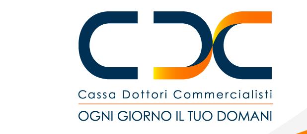 Cassa Dottori Commercialisti: per i neo-iscritti over 35 prorogato al 2026 l'esonero dai contributi minimi soggettivi