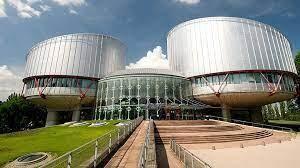 La Corte di Strasburgo: le vaccinazioni obbligatorie sono necessarie nelle democrazie