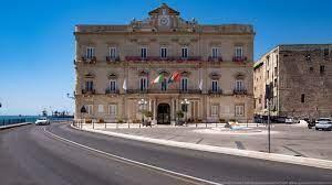 Taranto – Tavolo di confronto tra Comune e Sindacati sul settore spettacolo