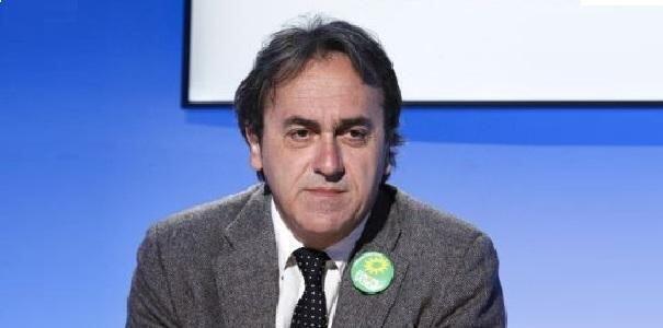 Angelo Bonelli smonta il PNRR di Draghi, secondo lui peggiorativo rispetto al piano Conte