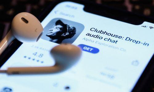 Clubhouse, nuovo round di investimento, ora vale 4 miliardi