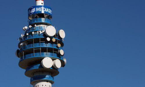 Vivendi dovrà risarcire Mediaset per Premium con 1,7 milioni