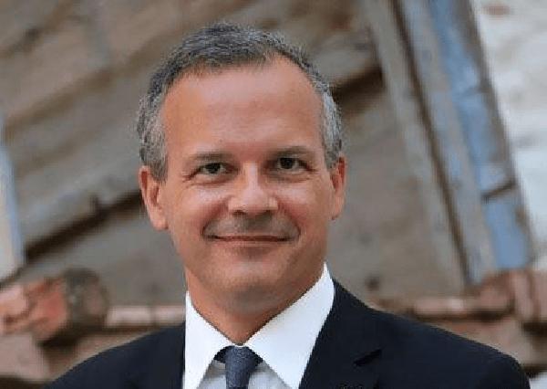 L'on. Nunzio Angiola scrive al Governatore Emiliano chiedendo lo stato di calamità per le gelate delle ultime settimane