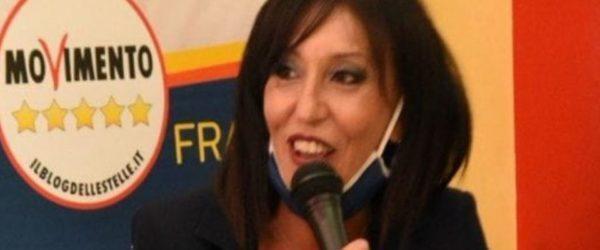 Anna Macina e la presunta ingerenza nel processo che vede coinvolto il figlio di Grillo
