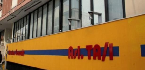 Taranto – Il commento della Cisl su revoca appalto trasporto disabili