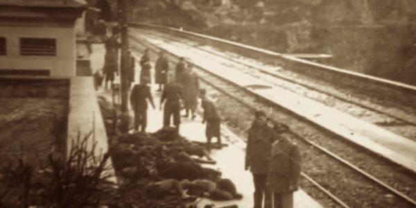 Sciagura ferroviaria Balvano, la I CCP approva pdl Trerotola