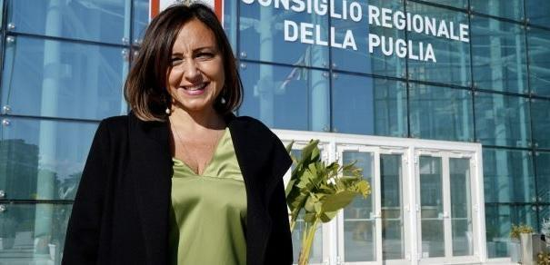Puglia – Barone scrive ai Comuni per il rilancio degli asili nido