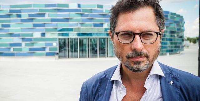 """Borrelli (cons. Regione Campania): """"Ha ragione De Luca quando dice che ci mandano meno vaccini rispetto alle altre grandi Regioni"""""""