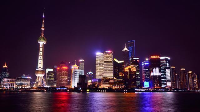 Cina. Si rafforza ripresa economica post Covid-19. Vola Pil1° trim. 2021, +18,3% annuo