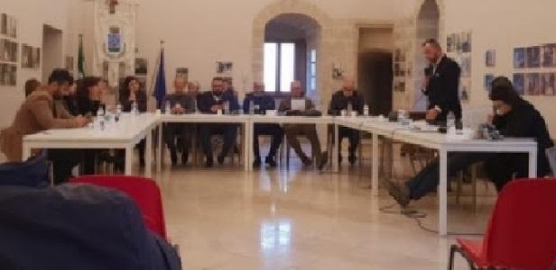 """Pulsano (Taranto). """"Criticità nell'organizzazione delle vaccinazioni"""""""