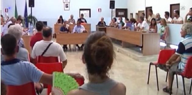Lizzano (Taranto) – Servizio rifiuti, Angelo De Lauro (Fi) interviene sulla procedura negoziata