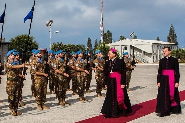 Summerschool in diplomazia europea e vaticana a confronto: cooperazione e sfide negli scenari di crisi internazionale