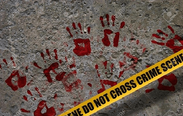 Formazione Giovani in materia di Esperto in Criminologia