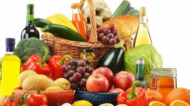 La Dieta Mediterranea vince la sfida mondiale delle diete