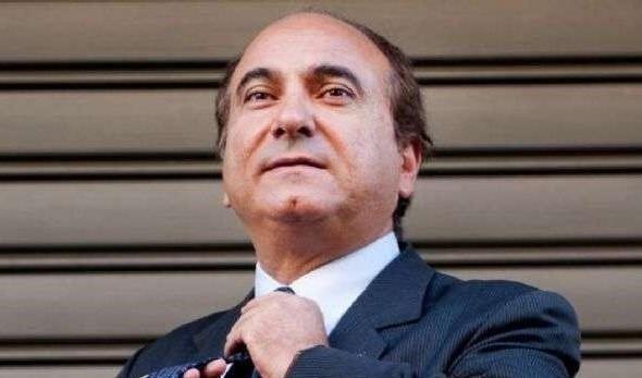 """Sen Domenico Scilipoti Isgrò: """"Sbagliato bloccare il dissenso"""""""