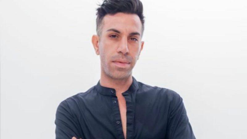 Angelo Fasolo l'imprenditore che da zero è riuscito a lanciare Gossip News Italia e Radio Gossip news Italia