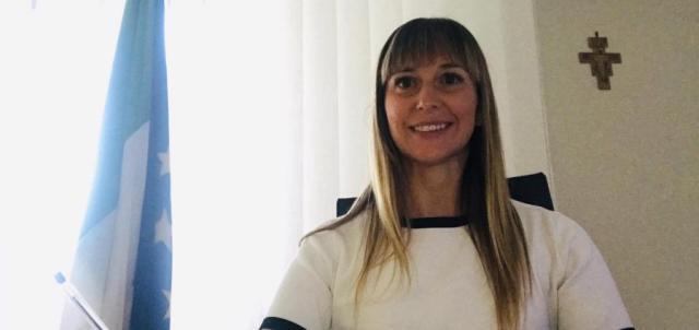 """Taranto – Progetto """"Primi passi"""" a sostegno della genitorialità"""