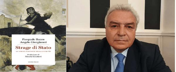 Lettera di Rav Amnon Ytzhak, contro le diffamazioni dei media nazionali