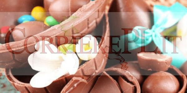 Pasqua, tra uova e tradizioni