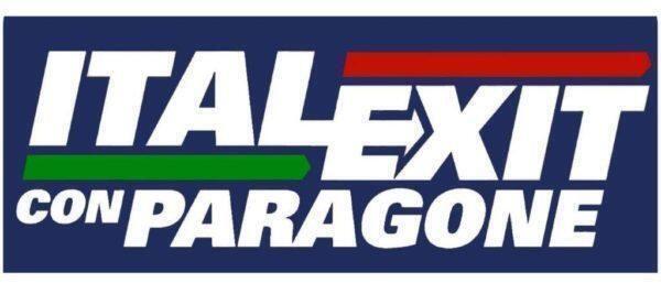 Il Coordinamento regionale Italexit col Sen. Luigi Paragone e Mario Conca a Taranto