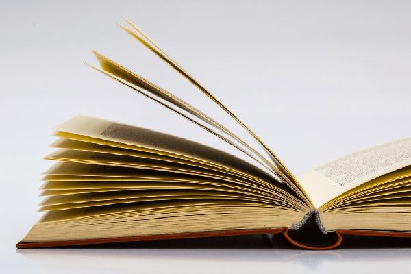 La letteratura emblema del sapere di ogni epoca e nazione