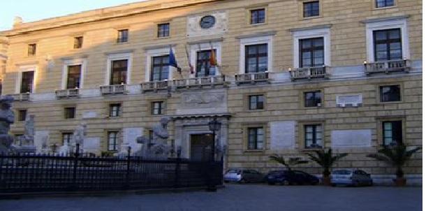 Palermo – Italia viva esce dalla Giunta – Dichiarazione consiglieri centrodestra
