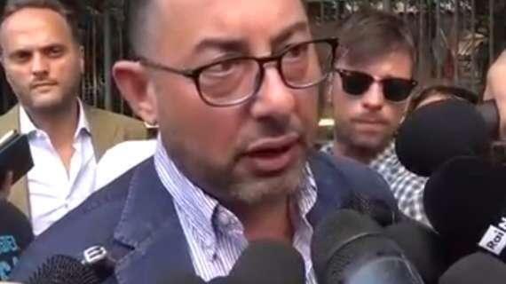 Sud: Pittella e Stefàno (pd), da Carfagna attenzione per asili nido al sud, sono priorita