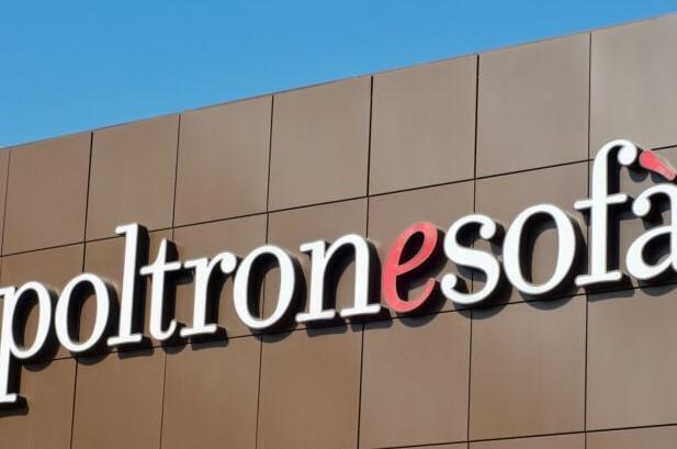 Antitrust: 1 milione di multa a Poltronesofà