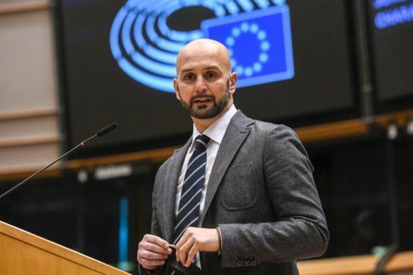 """Covid, procaccini (Fdi): """"evitare discriminazioni, la Ue garantisca test gratuiti e accessibili a tutti"""""""