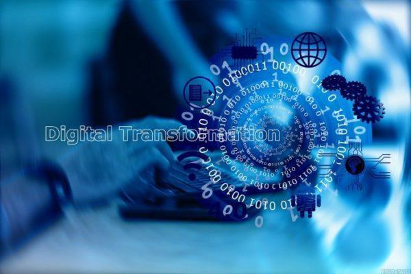 Digital Transformation, ancora 50 milioni per PMI e Start-up