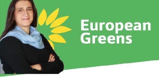"""Taranto – Ex ilva, D'Amato (Greens/Efa): """"no allo scudo penale, stabilimento va chiuso"""""""