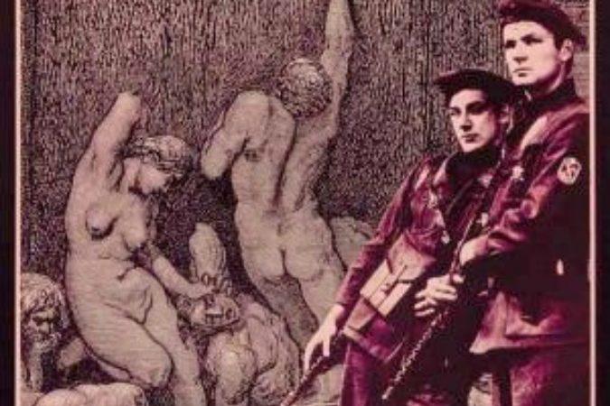 Finalmente abolita la censura cinematografica in Italia ma dilaga la pornografia senza controlli sul web