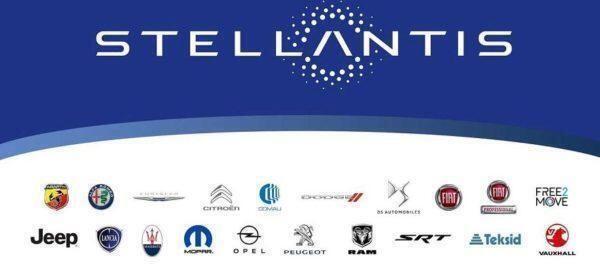 Braia: Stellantis, competitività, ibrido, elettrico e idrogeno sono la nostra prospettiva sostenibile
