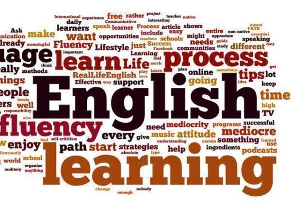 Missione Inglese: praticare una lingua pervasiva