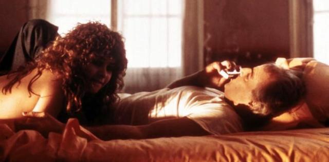 Censura abolita: da Pasolini a 'Ultimo tango', casi celebri