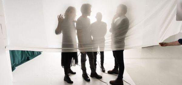 Superstiti è il nuovo singolo di Franco e La Repubblica dei Mostri