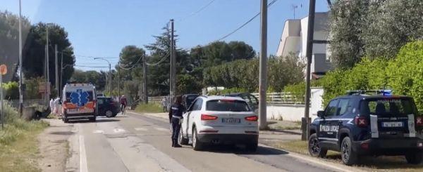 Pulsano (Taranto) – Incidente mortale consigliere Di Lena annuncia interrogazione