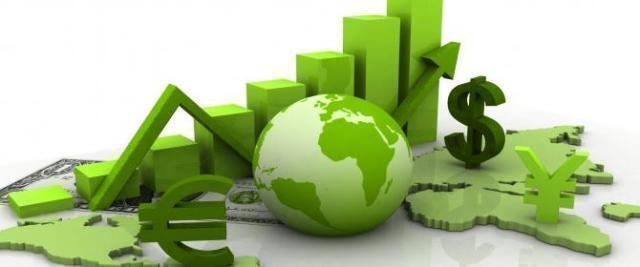 È online ilsitodella nuova Scuola di alta formazione sulla sostenibilità e l'economia circolare