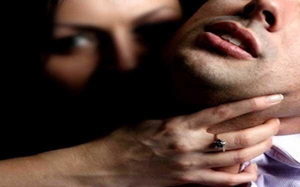 Maschicidio: eventi su cui troppo spesso si chiudono gli occhi